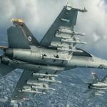 Boeing и Elbit Systems поднимают на ноги ВВС Бразилии