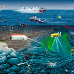 Окисление поверхности океана неумолимо продолжает расти