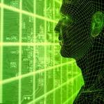 Взломаны крупнейшие системы безопасности: IBM, SaaS и др.