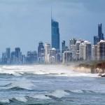 Новые отчёты: изменение морского климата Австралии