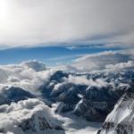 Команда геологов определила возраст Тибетского плато
