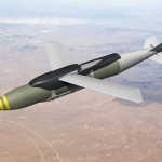 Боинг готовит новую модель крылатых ракет для Австралии