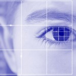 Разарабатывается новая биометрическая система безопасности