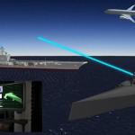 DARPA построит первый противолодочный комплекс ACTUV