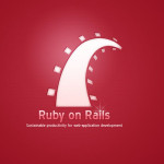 Во всех версиях Ruby on Rails кроется SQL инъекция
