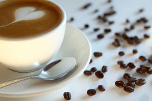 Кофе - враг женского бюста