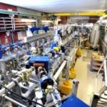 Ученым удалось вызвать цунами в сверхпроводниках