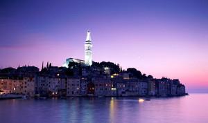 Теперь для поездки в Хорватию нужна виза