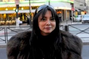 Политолог Марина Юденич уверена, что Владимир Путин спас страну