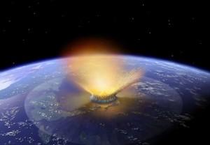 Астронавты рассказали представителям ООН о защите Земли от астероидов