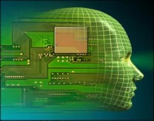 """Дан старт международному проекту """"Человеческий мозг"""""""