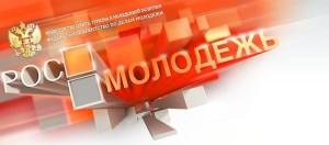 Политологи: действия Тимура Прокопенко неоднозначны