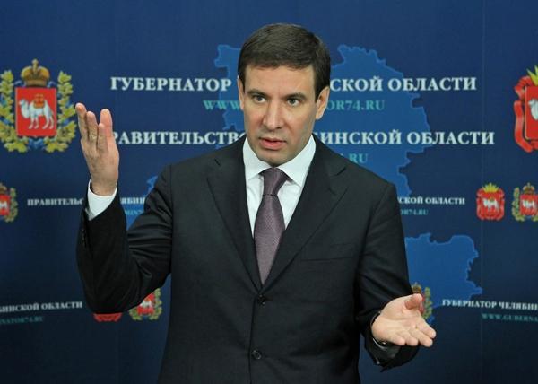 Массовые сокращения рабочих в Челябинской области стали предметом круглого стола в Общественной палате РФ