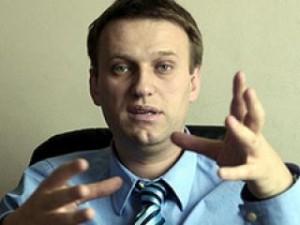 """В московском районе Новокосино власти погасили раздутый сторонниками Навального скандал вокруг отеля """"для мигрантов"""""""