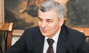 Экс-глава КБР Арсен Каноков высоко оценил эффект от выступления Владимира Путина