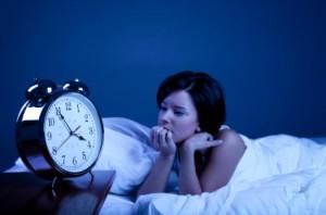 Длительность сна влияет на риск возникновения инфарктов