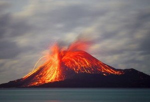 1214485967_vulkan3