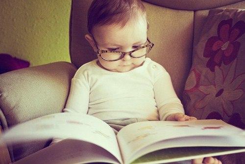 скачать программу чтения книг - фото 3