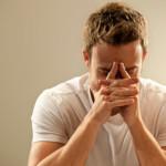Учёные установили главную причину импотенции у мужчин