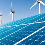 Ученые из Стэнфордского Университета изобрели новую солнечную батарею