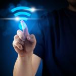 Учёные заверили, что Wi-Fi не вызывает аллергию