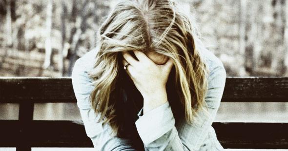 il-depressiya-i-samoubiystvo