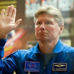 Геннадий Падалко заявил, что поставит новый рекорд в 1000 суток на орбите