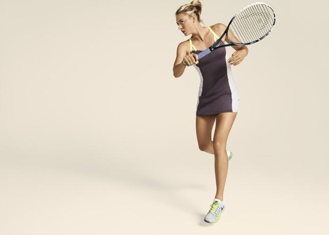 Форма для настольного тенниса женская фото Фото из Мск Форма для настольного тенниса женская фото