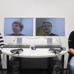 Создана уникальная видеосистема, которая копирует эмоции в режиме online