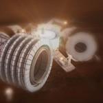Учёные MIT будут печатать дома на Марсе с помощью 3D-принтера
