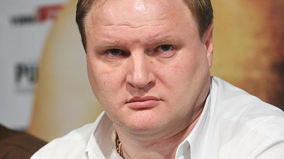 Vladimir-Hryunov