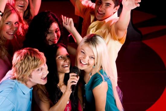 karaoke-novosti-janvar
