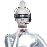 Ученые рассказали, как люди будут выглядеть через 1000 лет