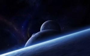 parad_planet