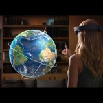Ученые: Виртуальная реальность сможет помочь людям, страдающим аутизмом