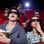 Учёные заявили, что 3D-фильмы улучшают работу головного мозга