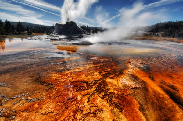 ellustonskij-vulkan-segodnja