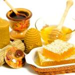 Ещё 9 тысяч лет назад люди уже начали есть мед и пользоваться воском