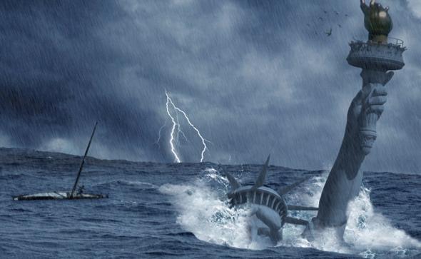sverkhtsunami