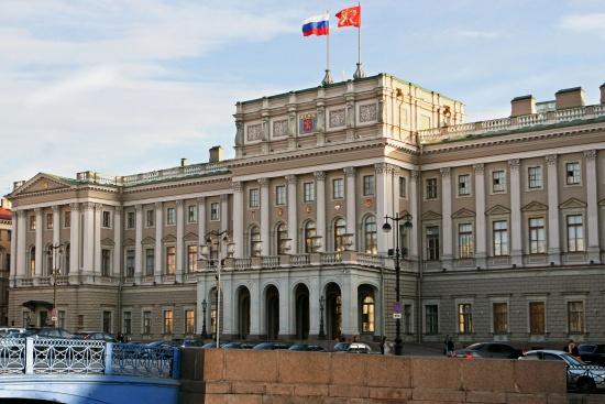 550px-Администрация-Санкт-Петербурга