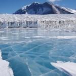 Ученый из Перми оправится в Антарктиду искать метеориты