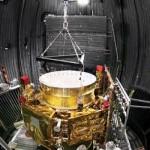 В 2020 году Южная Корея отправит к Луне спускаемый аппарат