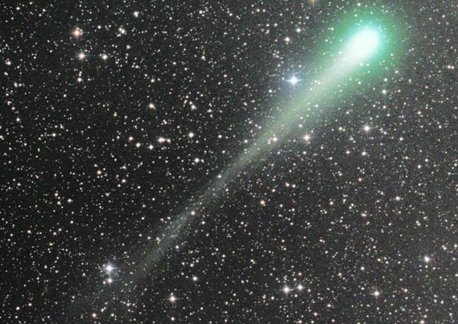 kometa-katalina-oky2015