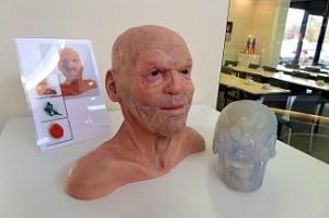 model-dlya-transplantatsii-litsa-mozhno-otpechatat-na-3d-printere