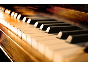 piano-keys-music_shutterstock_97682624