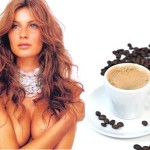 Кофе может негативно сказаться на размере женской груди