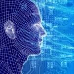 Мозг может стать смертоносным оружием в руках военных