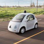 Мертвая точка беспилотной технологии