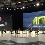 Михаил Мишустин : налоги – это технологии
