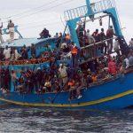 Лидер Венгрии призывает ЕС депортировать всех нелегальных иммигрантов